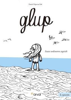 GLUP (EUSKARA).