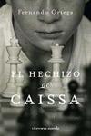 EL HECHIZO DE CAISSA