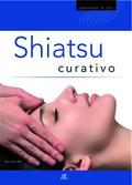 SHIATSU CURATIVO