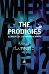 THE PRODIGIES. LA NOCHE DE LOS NIÑOS PRODIGIO