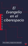 EL EVANGELIO EN EL CIBERESPACIO