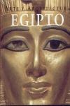 EGIPTO. ARTE Y ARQUITECTURA
