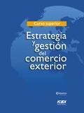 ESTRATEGIA GESTION COMERCIO EXTERIOR CURSO SUPERIOR.