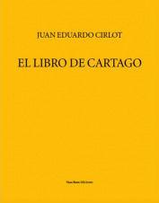 LIBRO DE CARTAGO, EL.