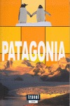GUÍA DE PATAGONIA