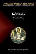GENESIS (BAC).