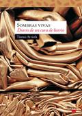 SOMBRAS VIVAS : DIARIO DE UN CURA DE BARRIO