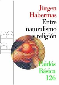 ENTRE NATURALISMO Y RELIGIÓN