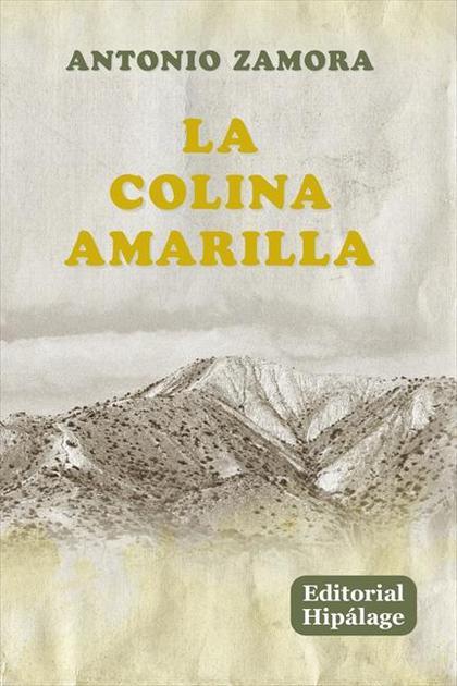 LA COLINA AMARILLA