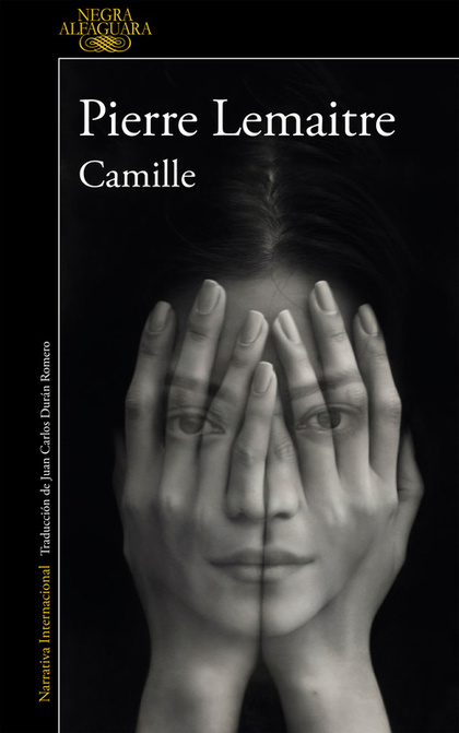 CAMILLE.