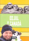 GUÍA DE EE.UU. Y CANADÁ
