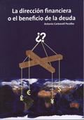LA DIRECCIÓN FINANCIERA O EL BENEFICIO DE LA DEUDA