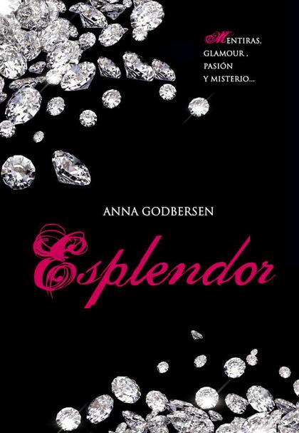 ESPLENDOR (LATIDOS 4).