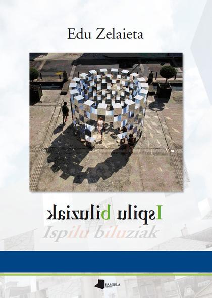 ISPILU BILUZIAK