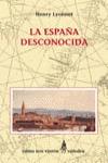 La España desconocida