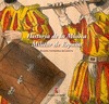 HISTORIA DE LA MÚSICA MILITAR DE ESPAÑA.