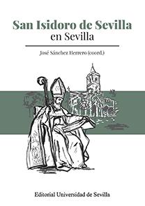 SAN ISIDORO DE SEVILLA EN SEVILLA.