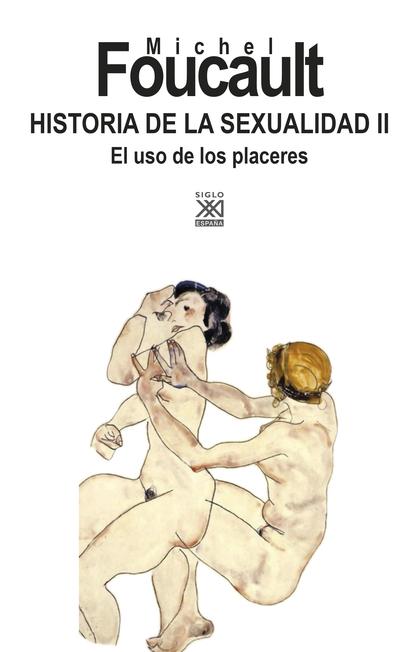 HISTORIA DE LA SEXUALIDAD II.