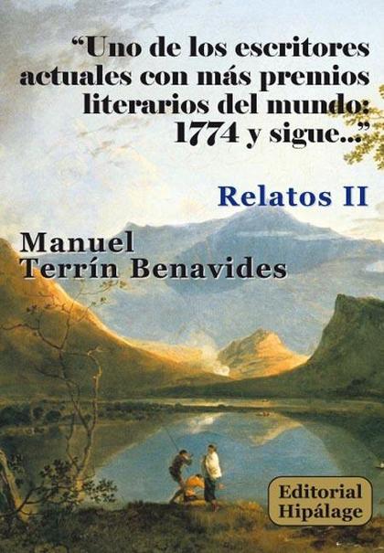 RELATOS II