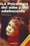 PSICOLOGIA NIÑO ADOLESCENTE