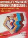 METODOLOGIA DE LA PROGRAMACION