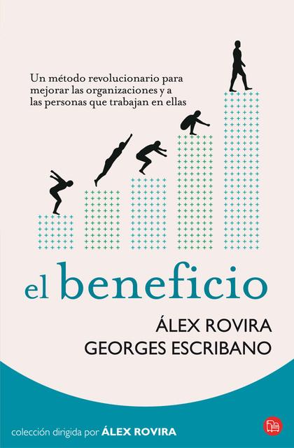 EL BENEFICIO (BOLSILLO).