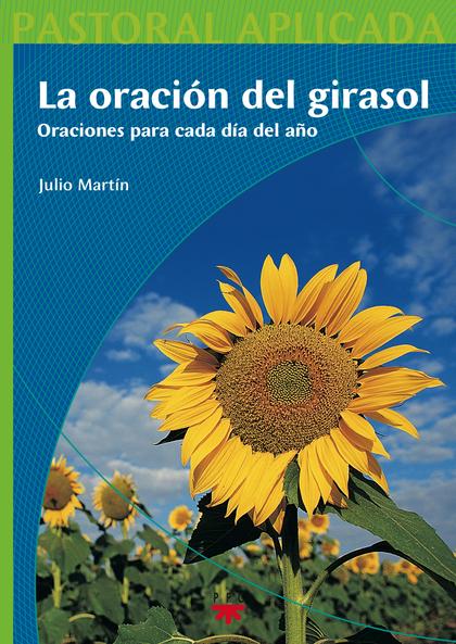 PAP. 1 ORACION DEL GIRASOL.