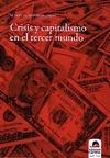 CRISIS Y CAPITALISMO EN EL TERCER MUNDO