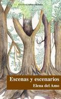 ESCENAS Y ESCENARIOS