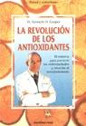 REVOLUCION ANTIOXIDANTES