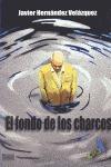 EL FONDO DE LOS CHARCOS