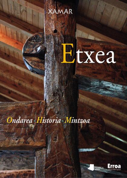 ETXEA.