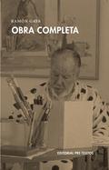 OBRA COMPLETA.