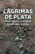 LÁGRIMAS DE PLATA.