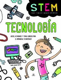 TECNOLOGÍA                                                                      JUEGOS, ACTIVID