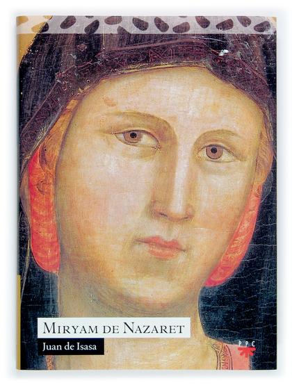 MYRYAM DE NAZARET