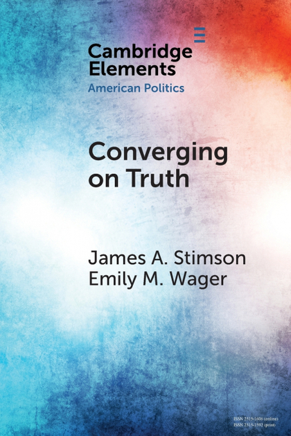 CONVERGING ON TRUTH