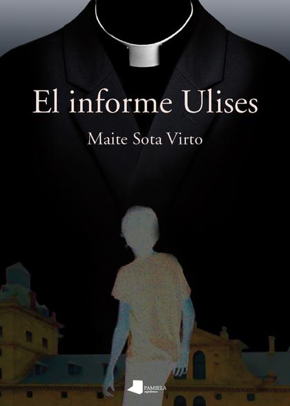 EL INFORME ULISES