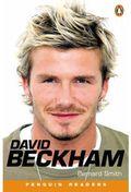 DAVID BECKHAM, PR1.
