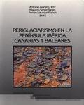 PERIGLACIARISMO EN LA PENÍNSULA IBÉRICA, CANARIAS Y BALEARES.. ESTADO DE LA CUESTIÓN