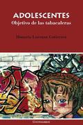 ADOLESCENTES, OBJETIVO DE LAS TABACALERAS