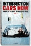 CARS NOW !. A GUIDE TO THE MOST NOTABLE CARS TODAY