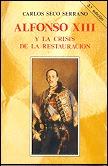 ALFONSO XIII CRISIS RESTAURACION