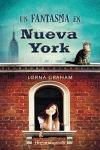 UN FANTASMA EN NUEVA YORK