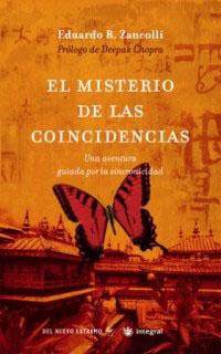 EL MISTERIO DE LAS COINCIDENCIAS