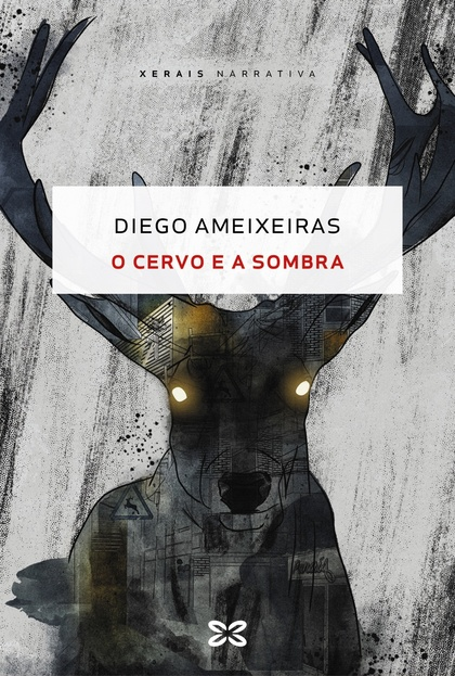 O CERVO E A SOMBRA.