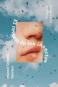 REVUELO DE LOS INSECTOS,EL.
