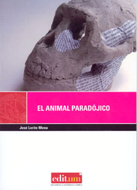 EL ANIMAL PARADÓJICO