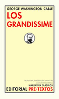 LOS GRANDISSIME