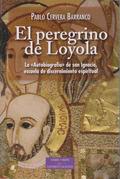 PEREGRINO DE LOYOLA, EL.